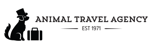Animal-Travel-S