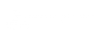 Animal Travel